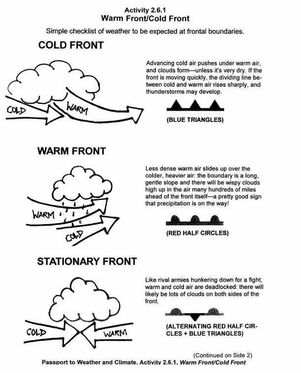 weather worksheet new 862 weather map worksheet answers. Black Bedroom Furniture Sets. Home Design Ideas